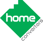 Home Converters